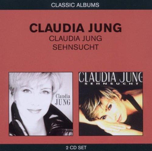 Claudia Jung - Hits Der Saison 3/91 - Zortam Music