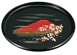 The Yawaragi Bon Fuji cherry < Fuji > M14965-4
