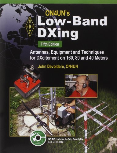 Free pdf on4uns low band dxing free download online books read on4uns low band dxing fandeluxe Images