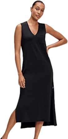 UGG Women's Lounge Dress