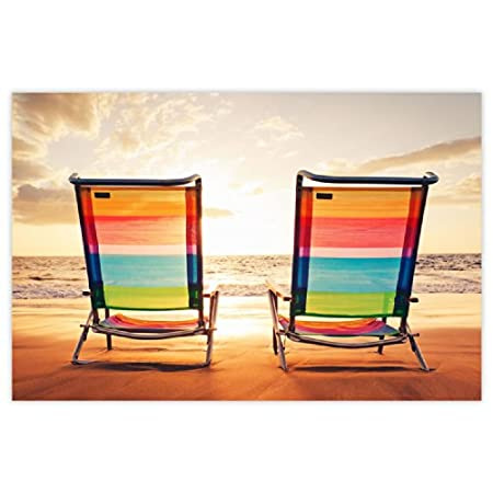 51kYQAyc2CL._SS450_ Beach Paintings and Coastal Paintings