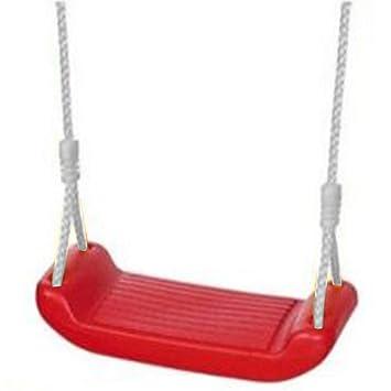 346cdfe53 Swing Columpio de plástico para Infantiles: Amazon.es: Hogar