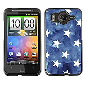 Planetar® ( Music Song Dance Quote Black White ) Samsung Galaxy Note 4 IV / SM-N910F / SM-N910K / SM-N910C / SM-N910W8 / SM-N910U / SM-N910G Fundas Cover Cubre Hard Case Cover