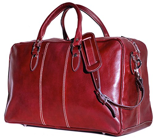 8915 Leather - 1