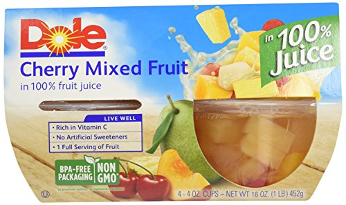 dole-fruit-bowls-cherry-mixed-fruit-in-light-syrup-4-oz-4-cups