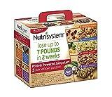 Nutrisystem® 5 Day Weight Loss Kit, Protein Powered Jumpstart