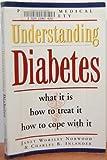 img - for Understanding Diabetes book / textbook / text book