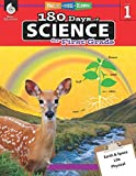 180 Days of Science for First Grade: Practice, Assess, Diagnose