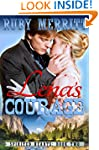 Lena's Courage (Spirited Hearts Serie...