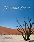 Namibia Space, Julienne Du Toit, 1770073329