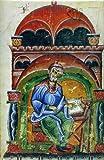 Medicina Antiqua : Vienna, Oesterreichische Nationalbibliothek, Cod. Vind. 93, Jones, Peter Murray and Harvey Miller Publishers Staff, 1872501206