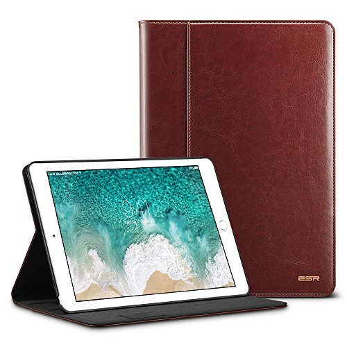 Leather Ipad Cases - 5