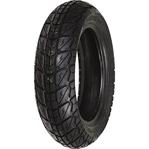 Shinko SR723 Scooter Tire Front or Rear 120/70-10