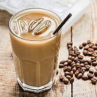 nu3 Fit Shake sabor Café Helado - 450g - 71% de proteína de leche ...