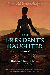 President's Daughter: A Novel (Rediscovered Classics)