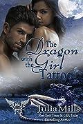 asher dragon guard berserkers book 2