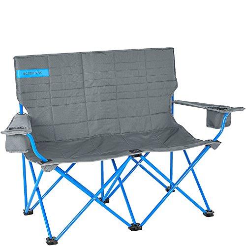 kelty-loveseat-camp-chair-smoke-paradise-blue