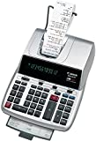 Canon - Large Display Calculator 1 pcs sku# 391142MA