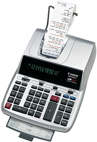 Canon - Large Display Calculator 1 pcs sku# 391142MA by Canon