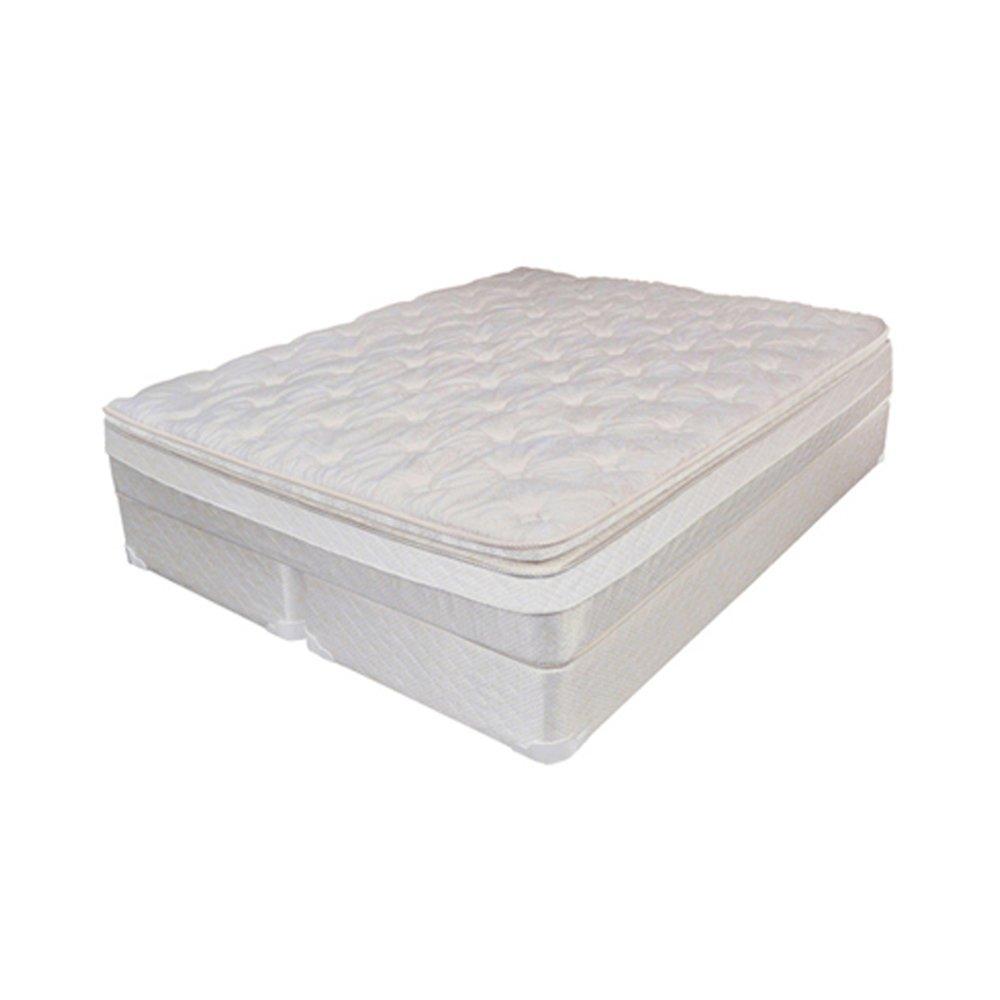 Amazon.com: innomax cómodo Durable cojín Sleeping – Apoyo de ...