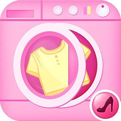 washing-baby-clothes-download