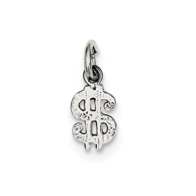 Stainless Steel Fox Stud Earrings For Women Girls Cute Animal Paw Earings Pineapple Lighting Earrings Jewelry Gifts,Earrings Ged094,Black Earrings