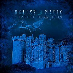 Endless Magic Audiobook