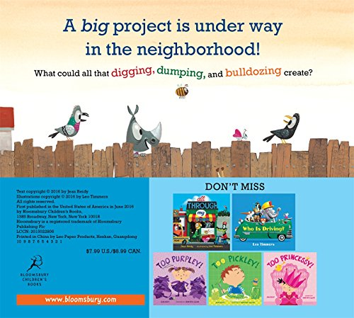 Buy new busy builders busy books