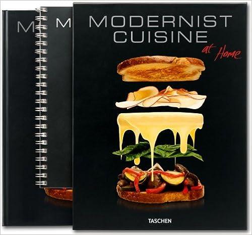 Modernist cuisine at home portuguese edition portuguese brazilian modernist cuisine at home portuguese edition portuguese brazilian edition portuguese brazilian fandeluxe Gallery