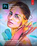 img - for Adobe Photoshop CC Classroom in a Book (2018 release) book / textbook / text book