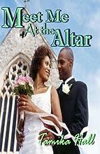 Meet Me At the Altar (Volume 2)