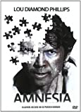 Amnesia (Import Movie) (European Format - Zone 2) (2008) Antonia San Juan; Alessandra Martines; Bebo Storti