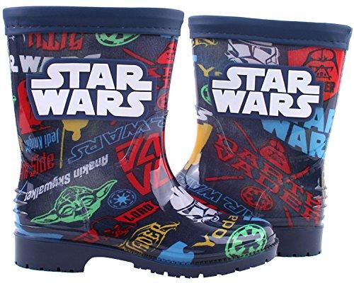 Disney Force Girls Shoes Toddler