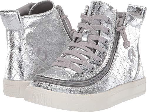 BILLY Footwear Kids Baby Girl
