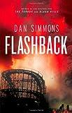 Flashback, Dan Simmons, 0316006963