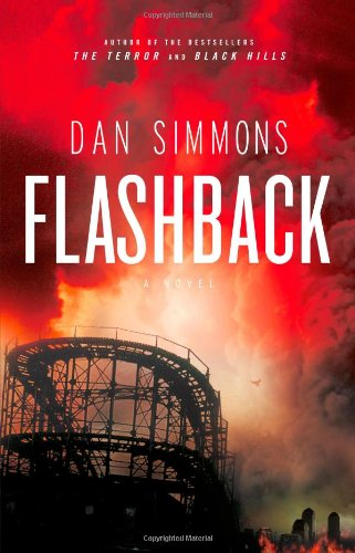Download Flashback PDF