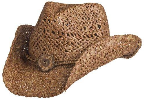 Conner Hats Women's San...