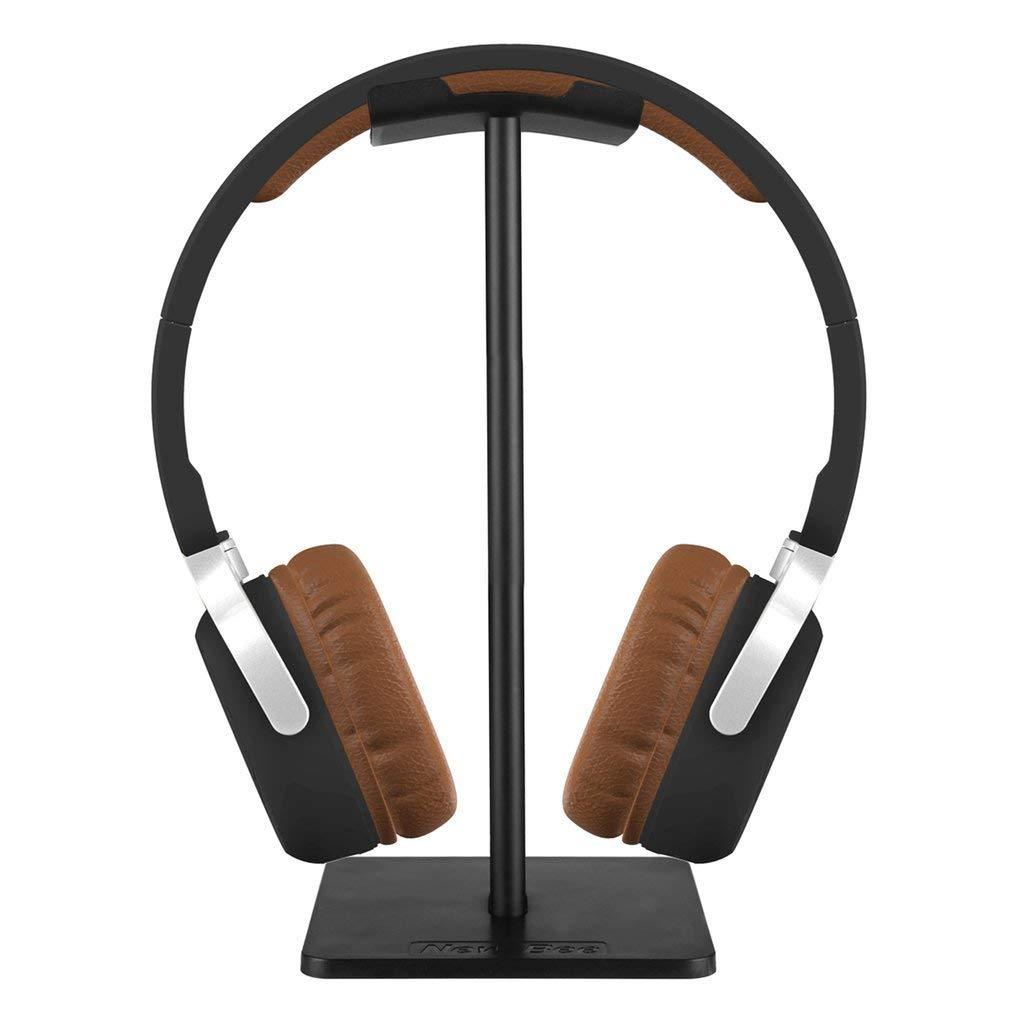 Yogasada Fashionable New Bee Headphone Stand Practical Earphone Holder Headset Bracket