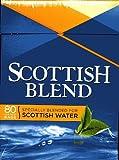Scottish Blend Tea (80 Tea Bags) 232g