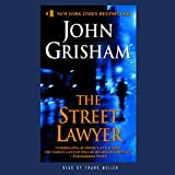 John Grisham Audible Books