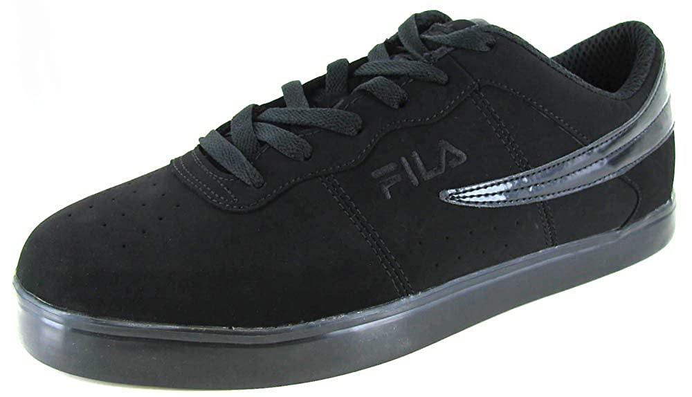5b29015efd28 Fila Men s F-13 Lite Low Sneakers