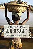 Modern Slavery: A Global Perspective