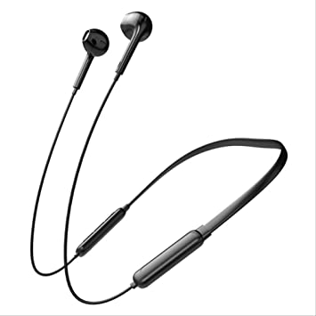YZMYM Auriculares Bluetooth Auriculares inalámbricos Deportivos ...