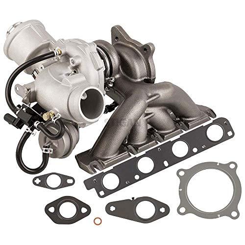Compare Price To 4g69 Turbo Kit