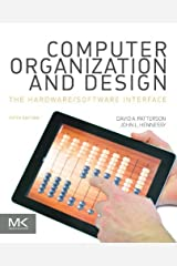 Computer Organization and Design MIPS Edition: The Hardware/Software Interface (ISSN) Kindle Edition
