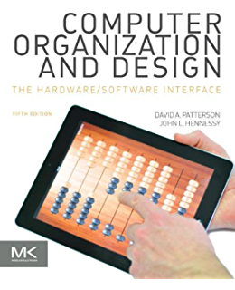Amazon operating system concepts 9th edition ebook abraham computer organization and design mips edition the hardwaresoftware interface the morgan kaufmann fandeluxe Image collections