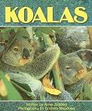 Koalas, Anne Juddrey, 0790111373
