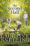 The Second Half: A Novel