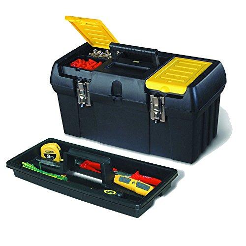 019151m Tools - 4