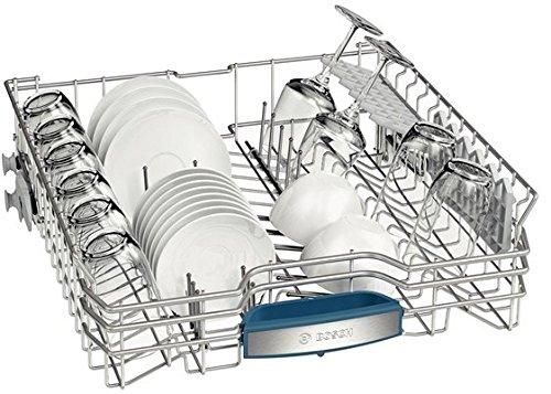 Bosch ActiveWater Eco Independiente 13cubiertos A++ lavavajilla ...